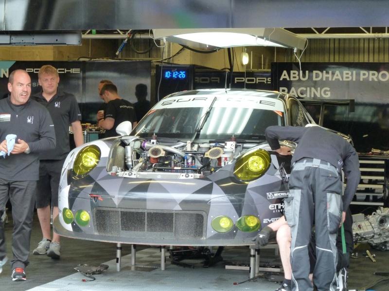 Le Mans 2015 - Page 2 Les_2461