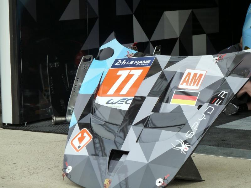 Le Mans 2015 - Page 2 Les_2463