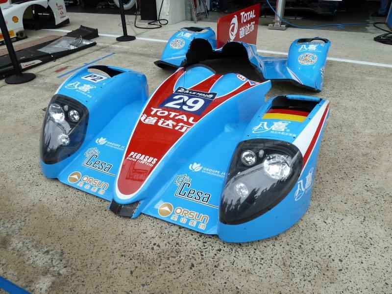Le Mans 2015 - Page 2 Les_2467