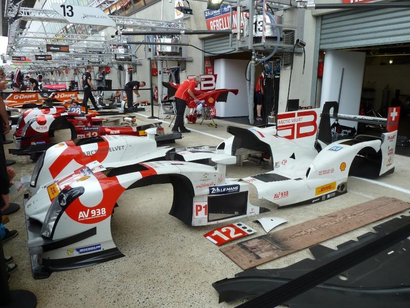 Le Mans 2015 - Page 2 Les_2473
