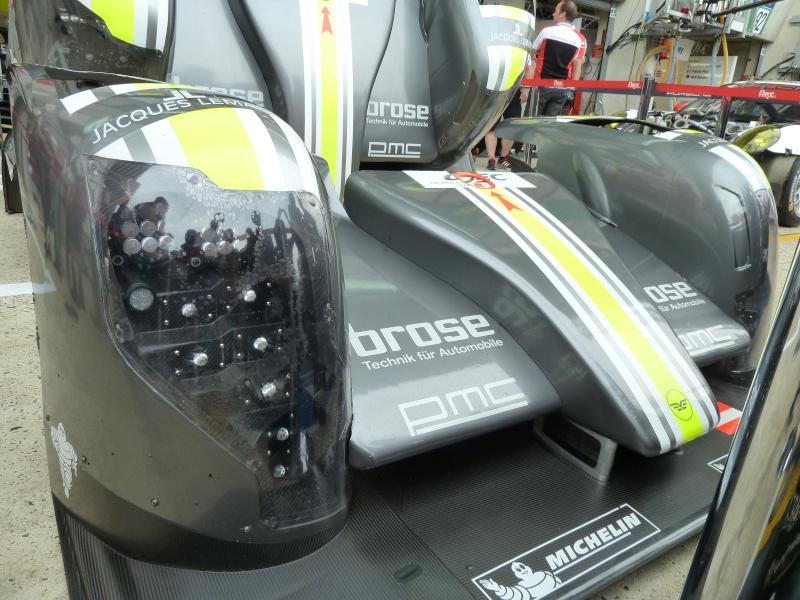 Le Mans 2015 - Page 2 Les_2479
