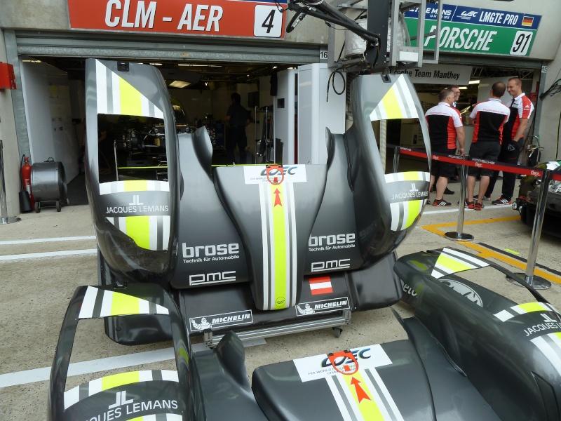 Le Mans 2015 - Page 2 Les_2480