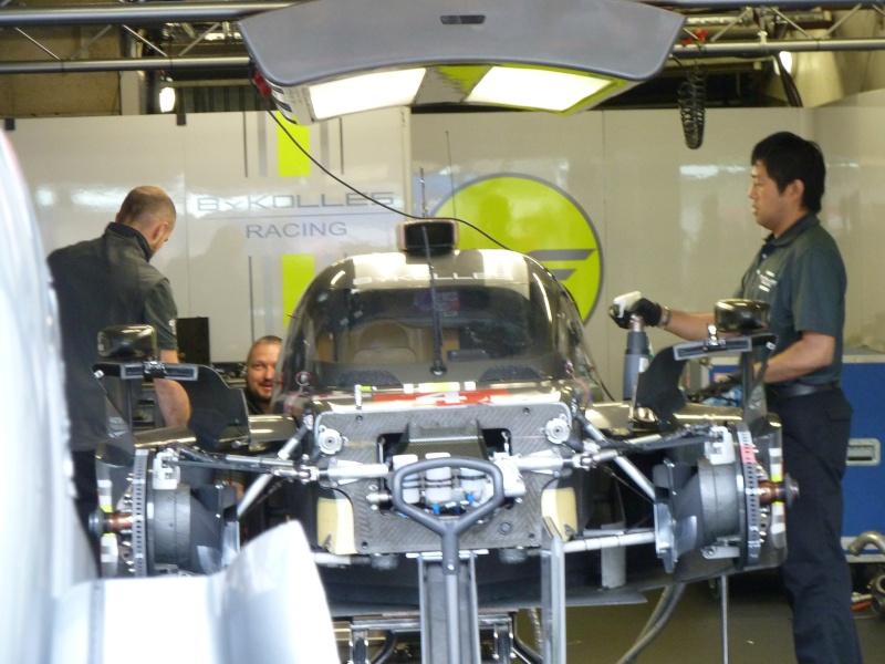 Le Mans 2015 - Page 2 Les_2481