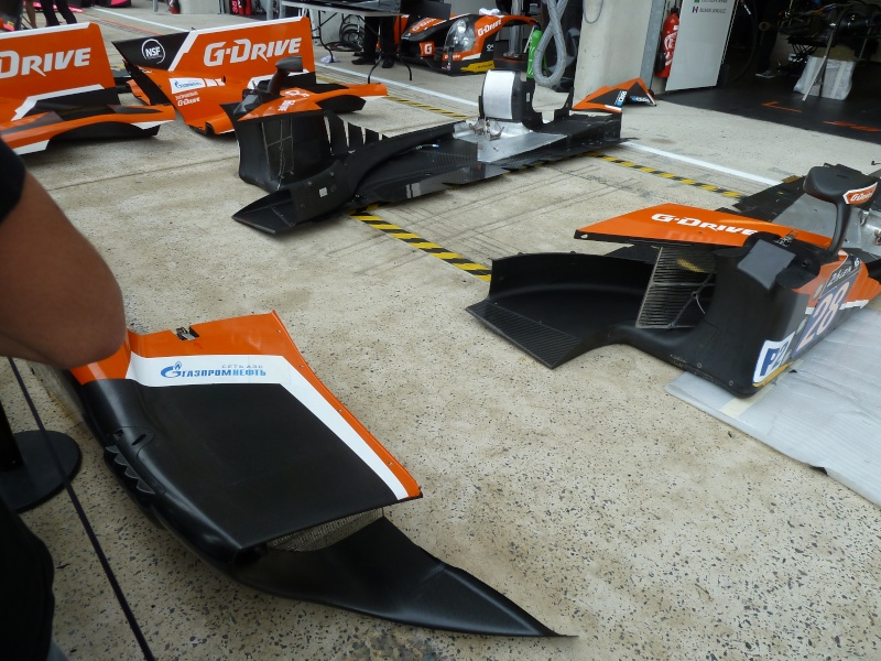 Le Mans 2015 - Page 2 Les_2484