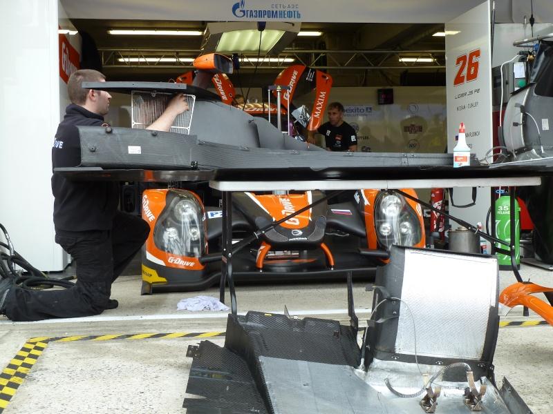 Le Mans 2015 - Page 2 Les_2486