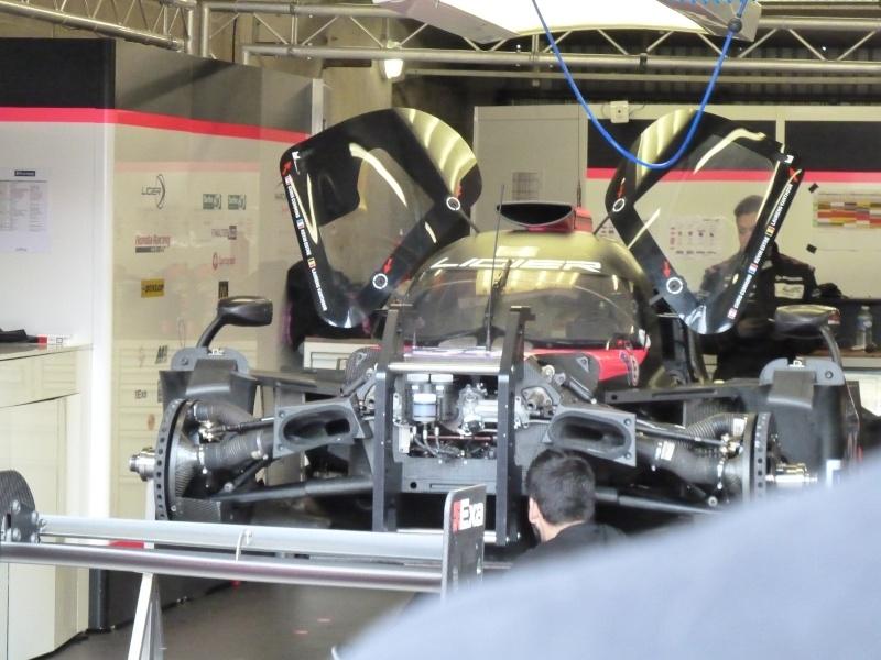 Le Mans 2015 - Page 2 Les_2489