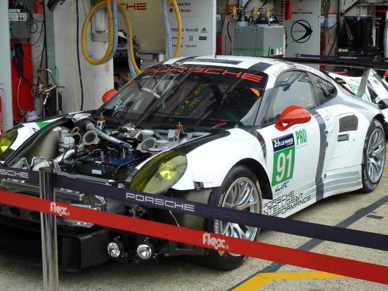 Le Mans 2015 - Page 2 Les_2493