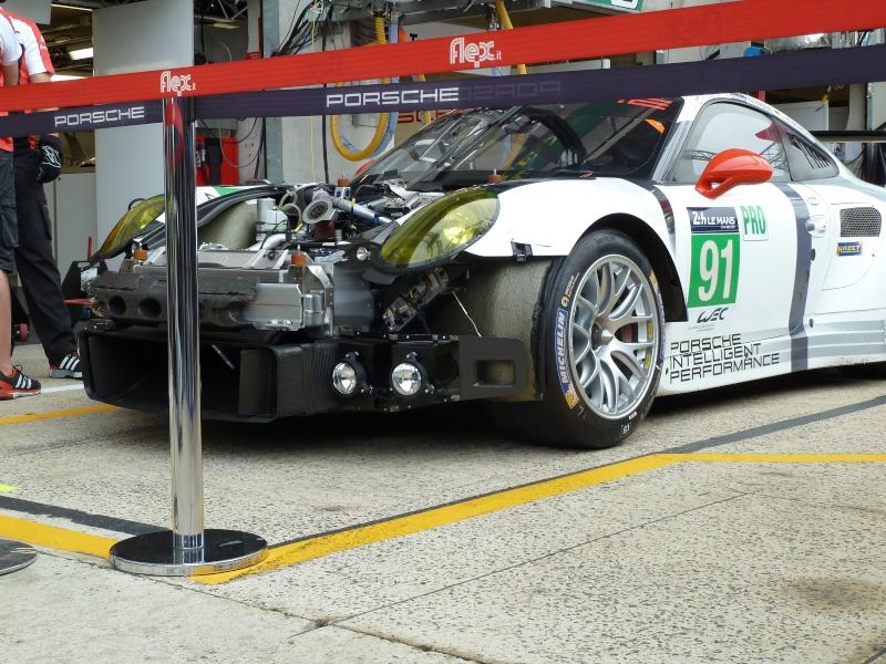 Le Mans 2015 - Page 2 Les_2495
