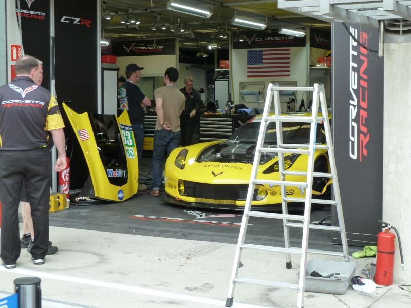 Le Mans 2015 - Page 2 Les_2497