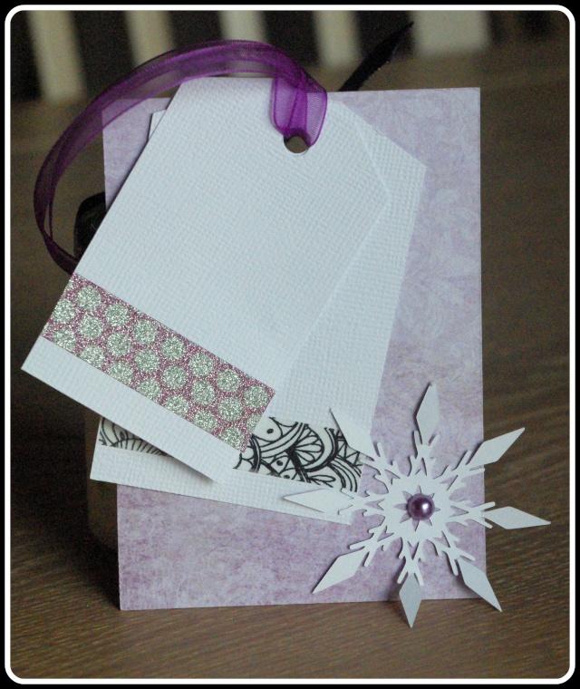 """3 décembre: tag """"cadeau d'assiette/étiquette cadeau/marque place""""  - Page 2 Imgp8320"""