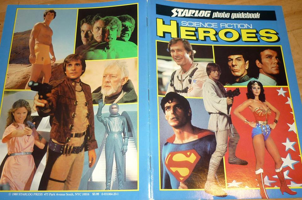 collection bionic man - Page 17 46485510