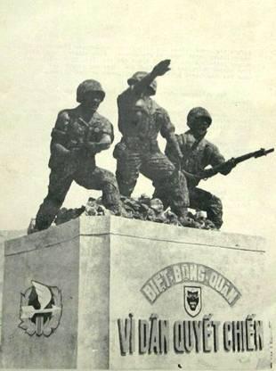 Trận Đánh Cuối Cùng Của Tiểu Đoàn 58 BĐQ Bdq_st10