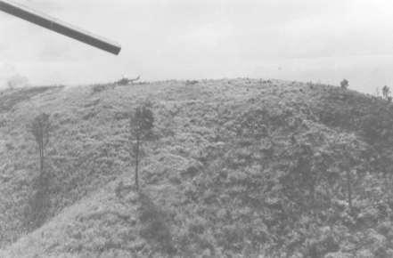 Biệt Ðộng Quân - Trận Lam Sơn 719 Bdqbac15
