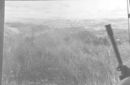 Biệt Ðộng Quân - Trận Lam Sơn 719 Bdqbac16