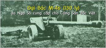 Tống Lê Chân - Thiên Bi Hùng Ca QLVNCH N130mm10