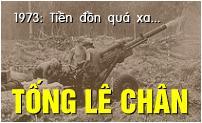 Tống Lê Chân - Thiên Bi Hùng Ca QLVNCH Tlc19710