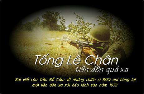 Tống Lê Chân - Thiên Bi Hùng Ca QLVNCH Tlchan10