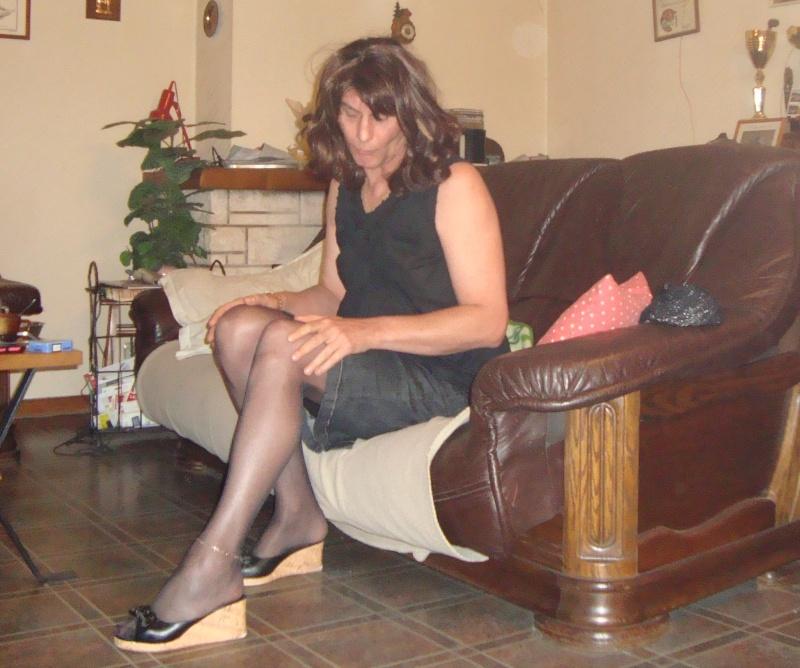 photos de NOELLA ... Dsc01110
