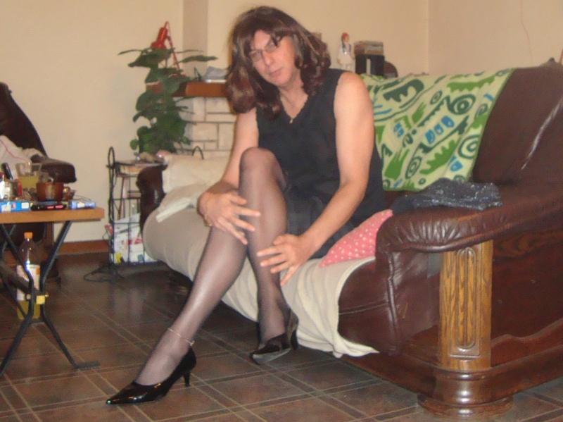 photos de NOELLA ... Dsc01114