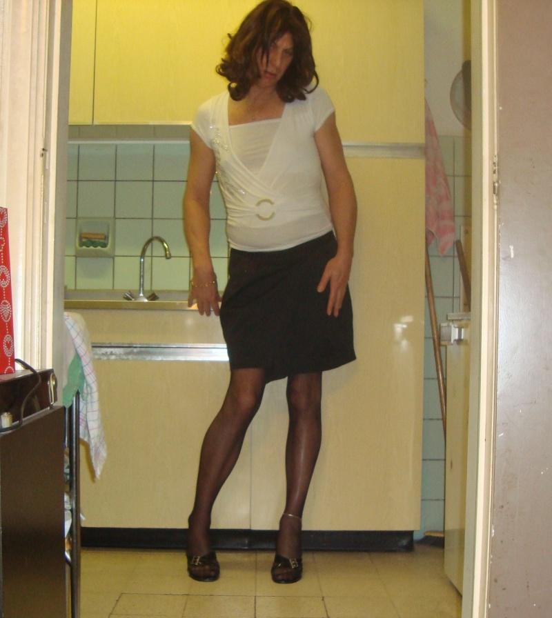 photos de NOELLA ... Dsc01117
