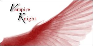 Vampire Knight Vk210