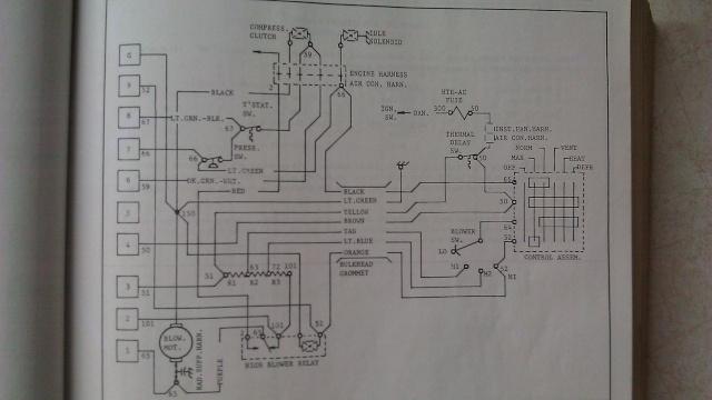 AC wiring 77chev11