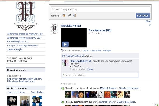 Pheelyks Mc Nzi Le retour Facebo10