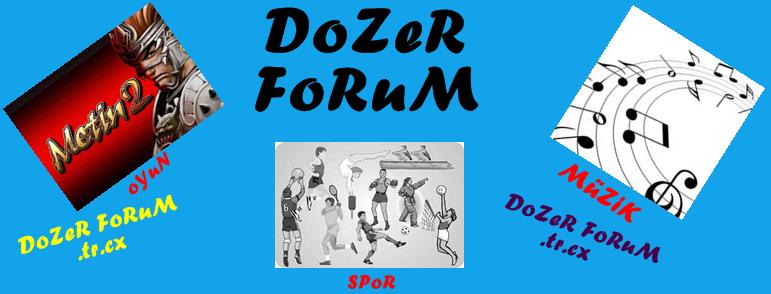 O S M Forum...