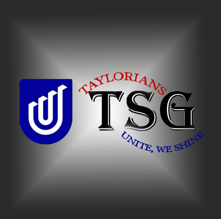 Taylor's Students Group