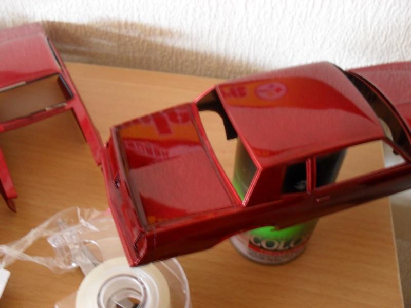 chevrolet monte carlo '86 Sdc12916