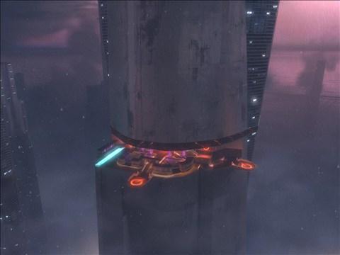 [EE] Siege of Madrigal S110