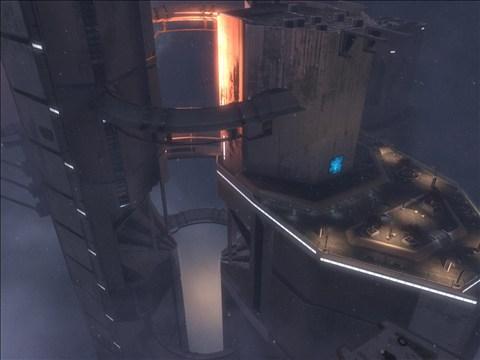 [EE] Siege of Madrigal S210