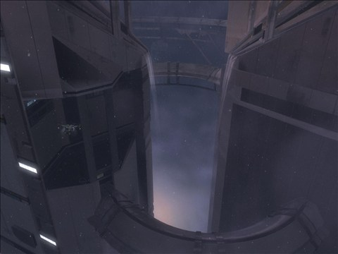 [EE] Siege of Madrigal S310