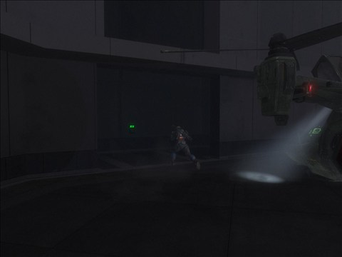 [EE] Siege of Madrigal S410