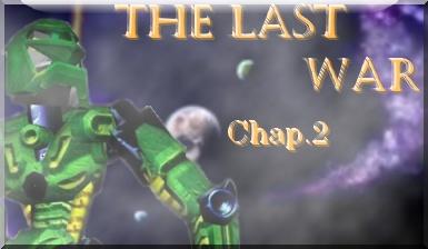 [Fan-Fiction] The Last War Sans_t12