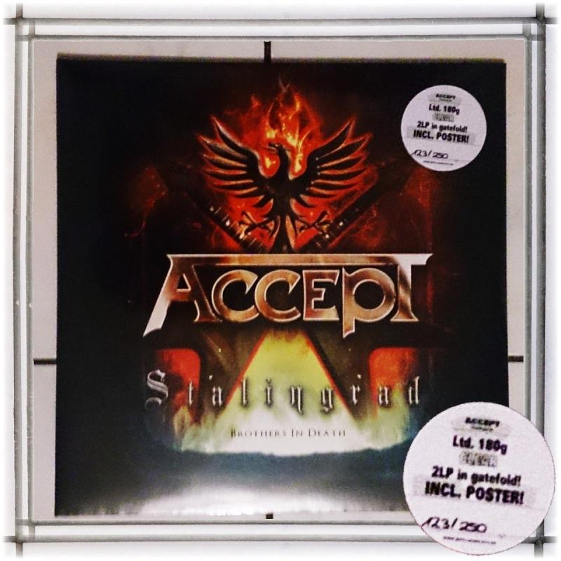 Quels sont vos derniers Achats Metal ? - Page 4 Accsta10