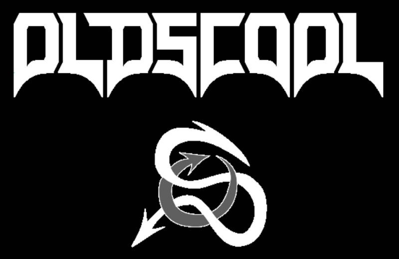 OLDSCOOL Oldsco11