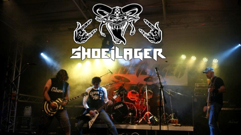 SHOEILAGER Shoei10