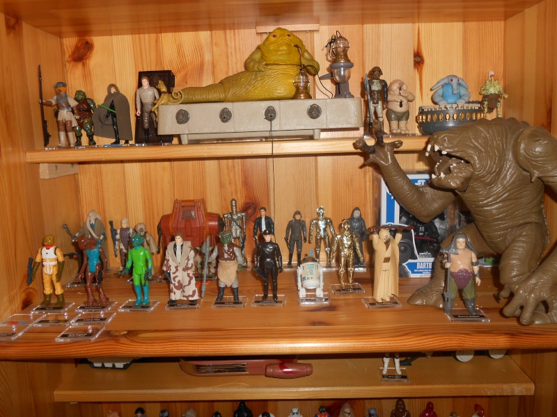 ma petite collection star wars Photo_10