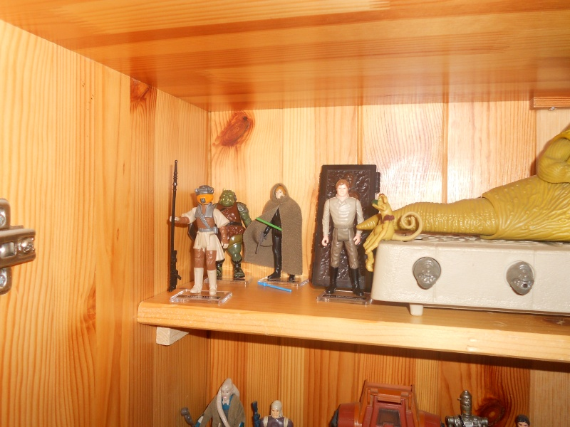 ma petite collection star wars Photo_12