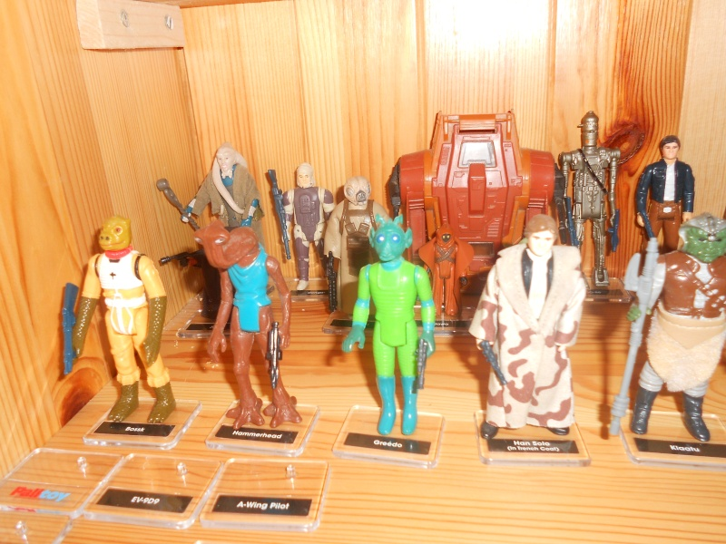ma petite collection star wars Photo_13