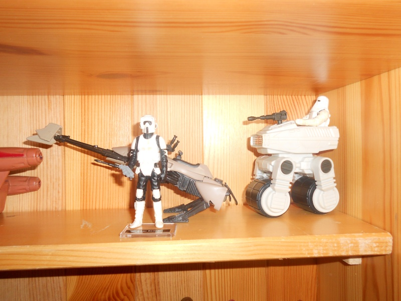 ma petite collection star wars Photo_16