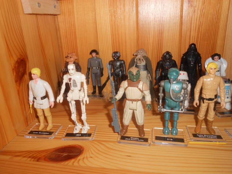 ma petite collection star wars Photo_18