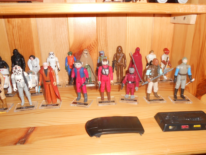 ma petite collection star wars Photo_19