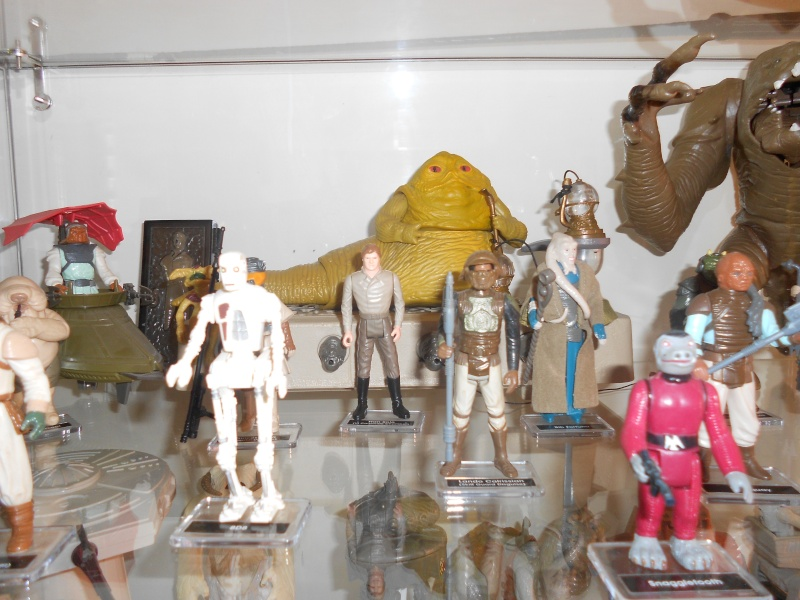 ma petite collection star wars Photo_35