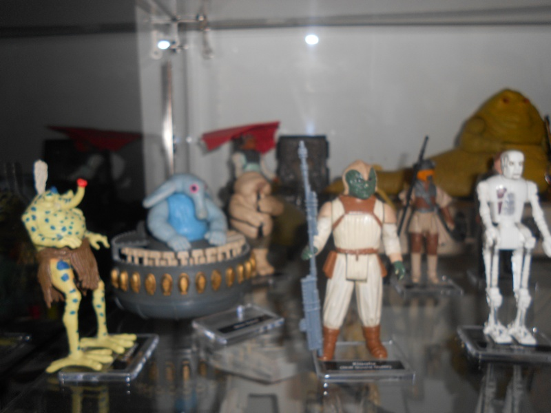 ma petite collection star wars Photo_36