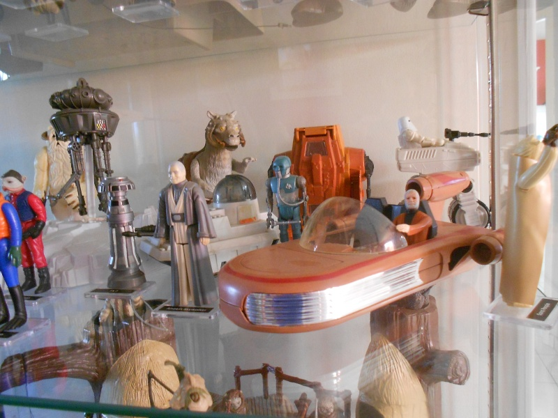 ma petite collection star wars Photo_38
