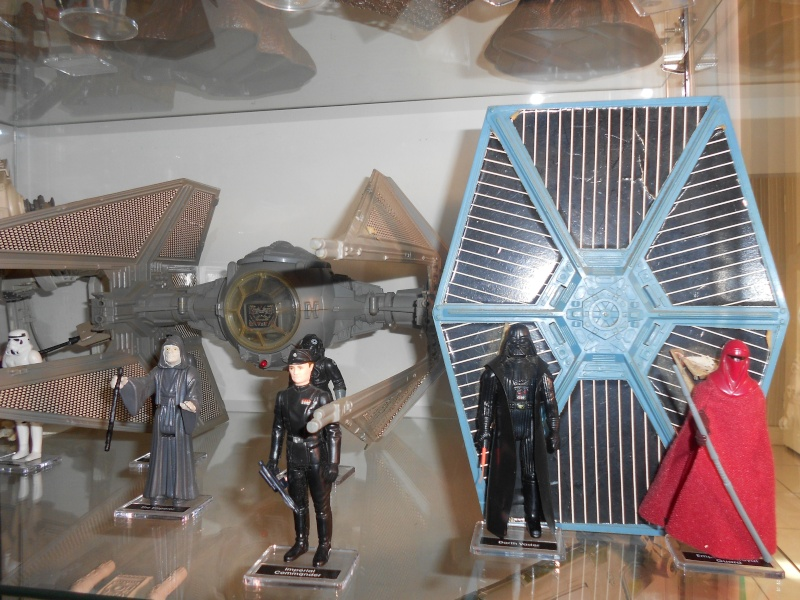 ma petite collection star wars Photo_46