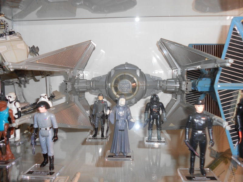 ma petite collection star wars Photo_47