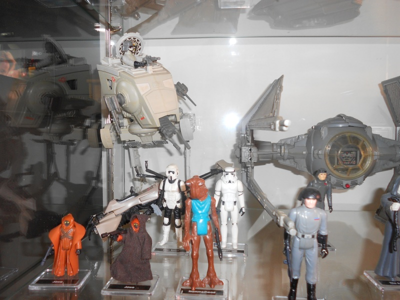 ma petite collection star wars Photo_48
